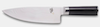 Shan Zu Santoku German